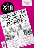 221B Dergisi Sayı 15