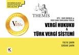 Themis-Vergi Hukuku & Türk Vergi Sistemi