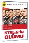 The Death Of Stalin - Stalin'in Ölümü