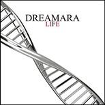 Dreamara Life