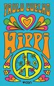 Hippi - Mavi Kapak