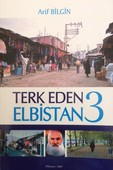 Terk Eden Elbistan 3