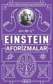Einstein-Aforizmalar