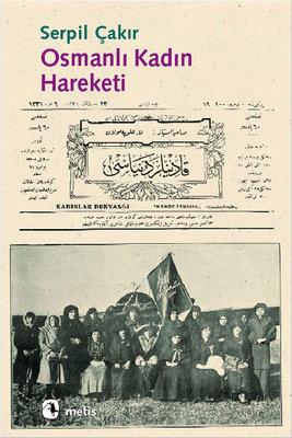 Osmanlı Kadın Hareketi