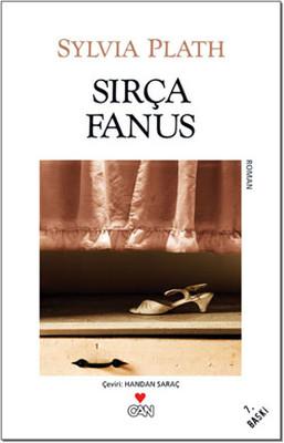 Sırça Fanus