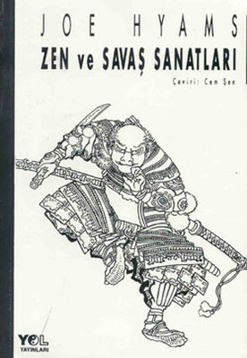 Zen ve Savaş Sanatları