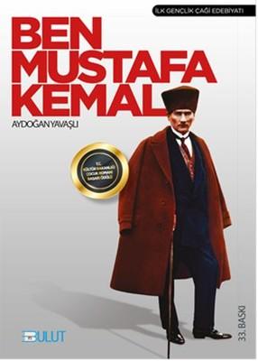 Ben Mustafa Kemal