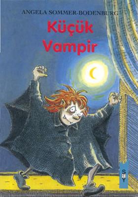 Küçük Vampir