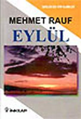 Eylül-Gençler İçin Türk Klasikleri