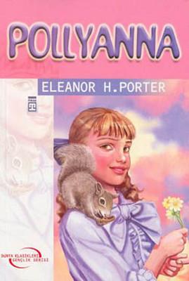 Pollyanna-4.5.6.Sınıf Öğrencileri İçin
