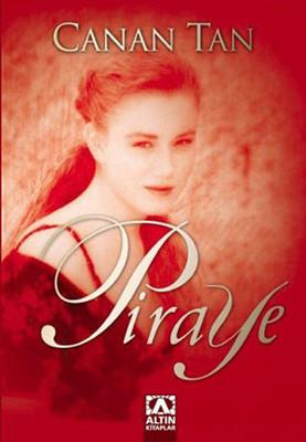 Piraye