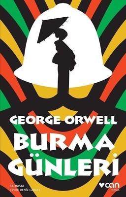 Burma Günleri