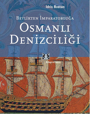Osmanlı Denizciliği