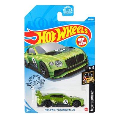 Hot Wheels Tekli Arabalar 5785