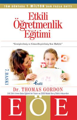 Etkili Öğretmenlik Eğitimi (EÖE)