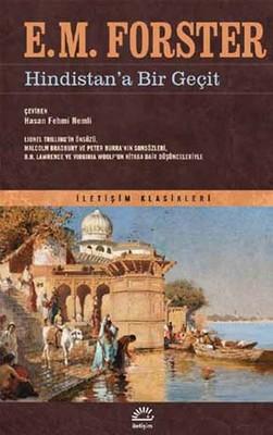 Hindistan'a Bir Geçit