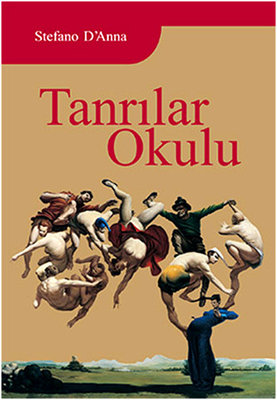 Tanrılar Okulu