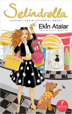 Selindrella - Türk Kızının Sofisi