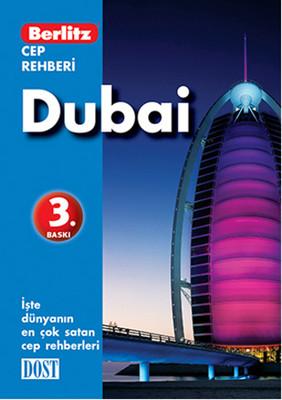Dubai Cep Rehberi