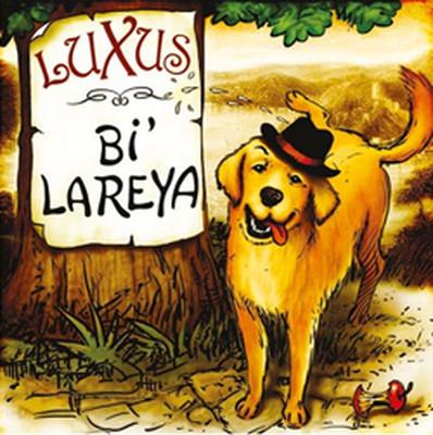 Bi`Lareya