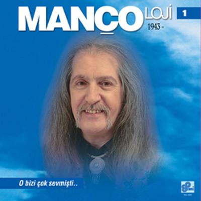 Mançoloji 1