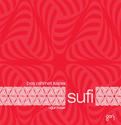 Beş Rahmet Kapısı - Sufi