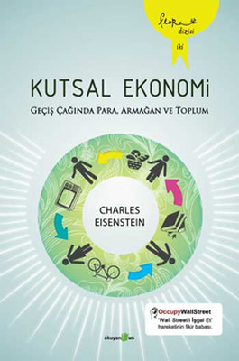 Kutsal Ekonomi
