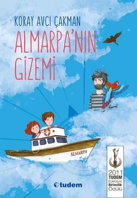 Almarpa'nın Gizemi
