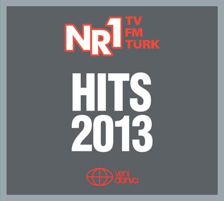 NR1 Hits 2013