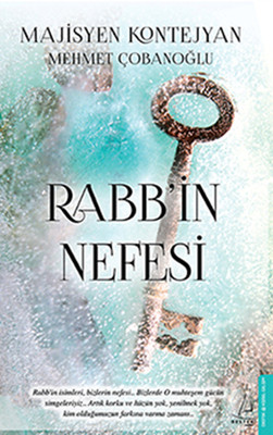 Rabb'in Nefesi