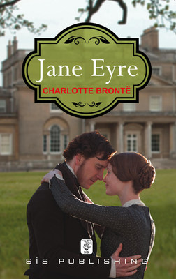 the struggles and courage of jane in jane eyre a novel by charlotte bronte Charlotte bronte born in a middle class family raised her voice against the primitive mindset of her society and jane eyre reflected her rebellious most of the characters in the novel try to marginalize jane, in order to reduce her influence on society she speaks with grit and courage against miss read.