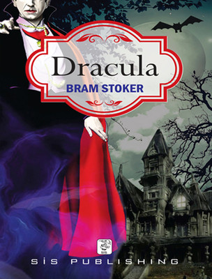 the flourishing roles of victorian women in dracula a novel by bram stoker Bram stoker's novel, dracula was written during the late nineteenth century and is commonly classified as a horror novel  roles of mina and lucy in dracula.