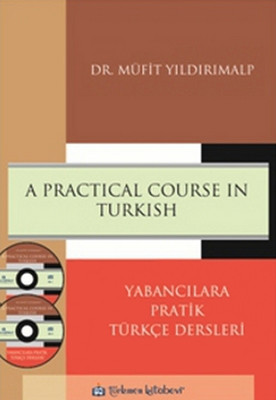 Apractical Course In Turkish