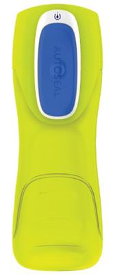 Contigo Autoseal Kids Trekker Kids Trekker Limon/Mavi 1000-0250