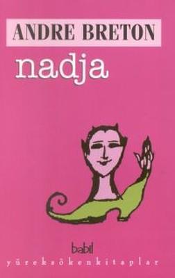 Nadja