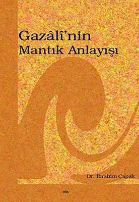 Gazali'nin Mantık Anlayışı