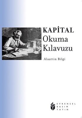 Kapital Okuma Kılavuzu