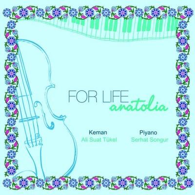 For Life Anatolia