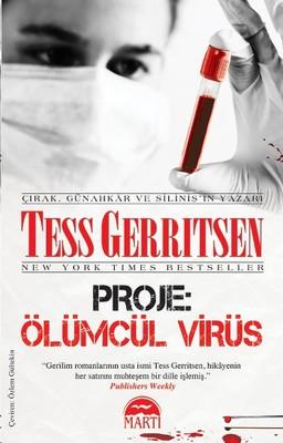 Proje: Ölümcül Virüs