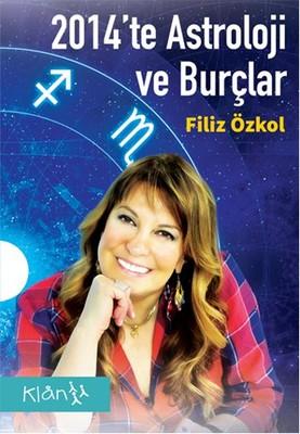 2014'te Astroloji ve Burçlar