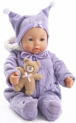 Baby Piccolina Bebek Ltı94684