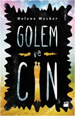 Golem ve Cin