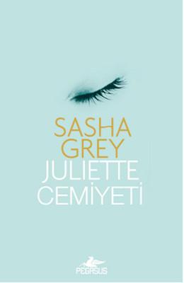 Juliette Cemiyeti