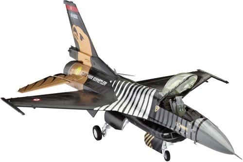 Revell SoloTürk F-16C VSU04844