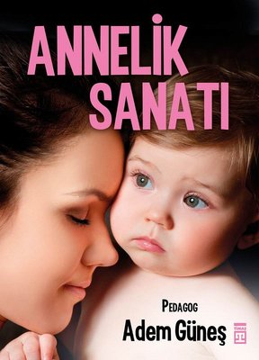 Annelik Sanatı