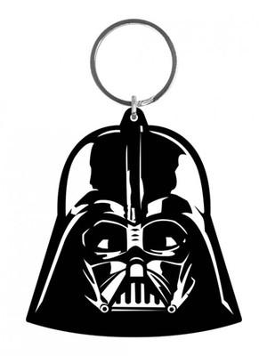 Pyramid International Star Wars Darth Vader Anahtarlık Rk38341