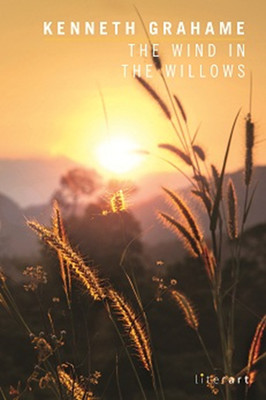 The Wind İn The Willows