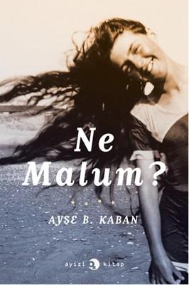 Ne Malum?