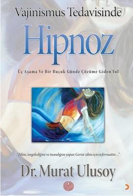 Vajinismus Tedavisinde Hipnoz