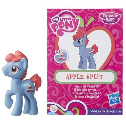 My Little Pony Pony Sürpriz Paket